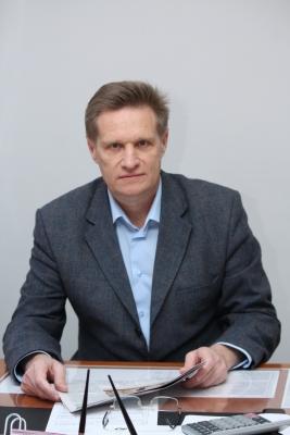 Директор бугульминский опытный завод